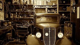 エスクァイア 特別仕様車 値引きと下取り